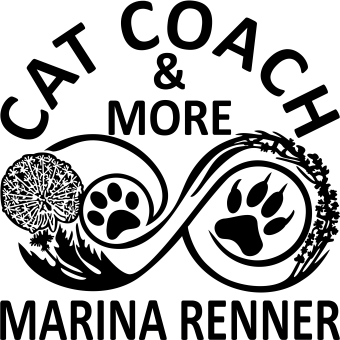 CATCOACH LOGO INFINITY BLACK (1).png