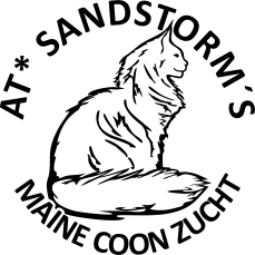 at-sandstorms-black